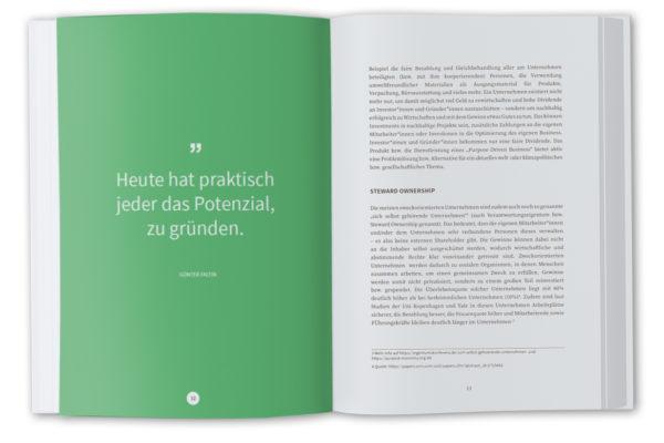 purpose-business-prinzip_einblick2-1.jpg