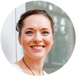 Sandra Lotz